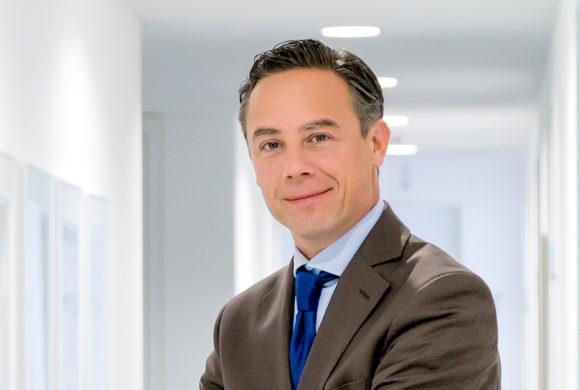 Foto: Dr. Hans-Joachim Bodenbenner, LL.M.