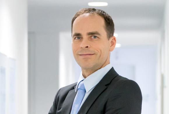 Foto: Dr. Uwe Vahrenbrink
