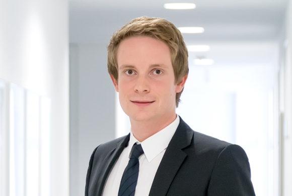 Foto: Dr. Christoph Buchmüller