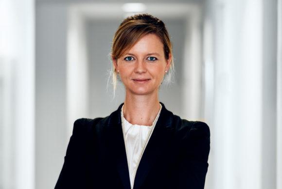Foto: Dr. Anna Vorspohl